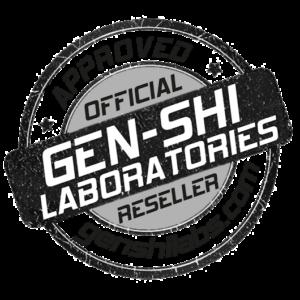 GEN-SHI Labs.